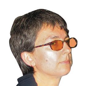 Anna Sas-Micuń