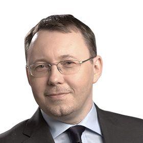Andrzej Makuliński