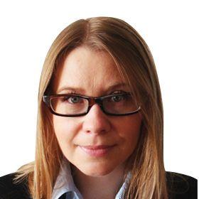 Karolina Wójcik / SNB